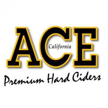 ACE Premium Hard Ciders